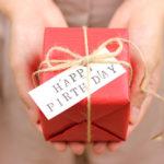 彼女に誕生日プレゼントをあげないのはアリ?女子はどう思ってるの?【実際の声】